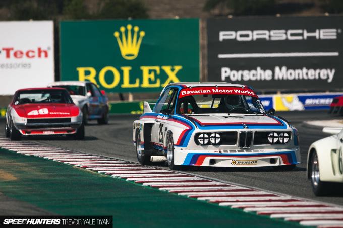 2018-SH-Rolex-Monterey-Motorsports-Reunion-Trevor-Ryan_119