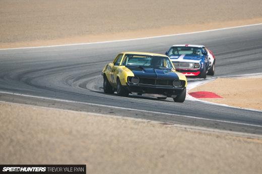 2018-SH-Rolex-Monterey-Motorsports-Reunion-Trevor-Ryan_120
