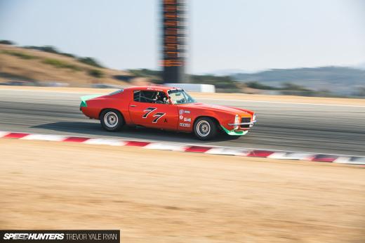 2018-SH-Rolex-Monterey-Motorsports-Reunion-Trevor-Ryan_122