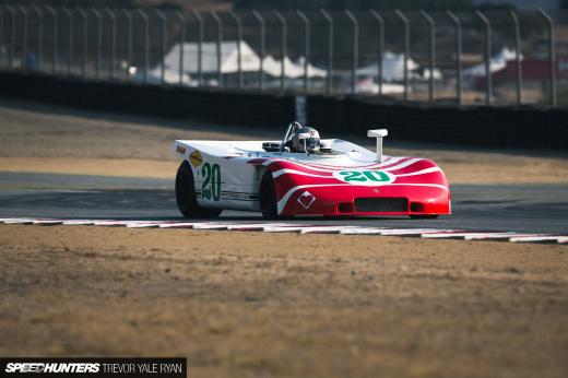 2018-SH-Rolex-Monterey-Motorsports-Reunion-Trevor-Ryan_123