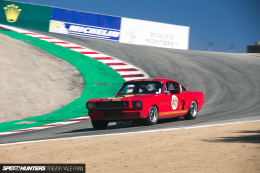 2018-SH-Rolex-Monterey-Motorsports-Reunion-Trevor-Ryan_128