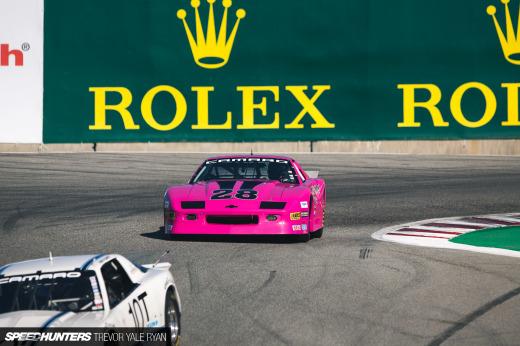2018-SH-Rolex-Monterey-Motorsports-Reunion-Trevor-Ryan_129