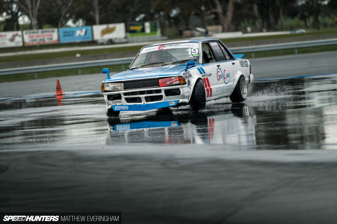 DriftCadet_Everingham_Speedhunters_ (86)