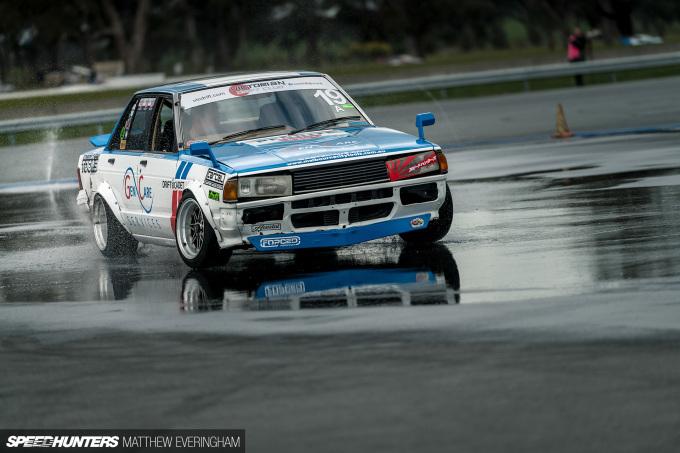 DriftCadet_Everingham_Speedhunters_ (87)