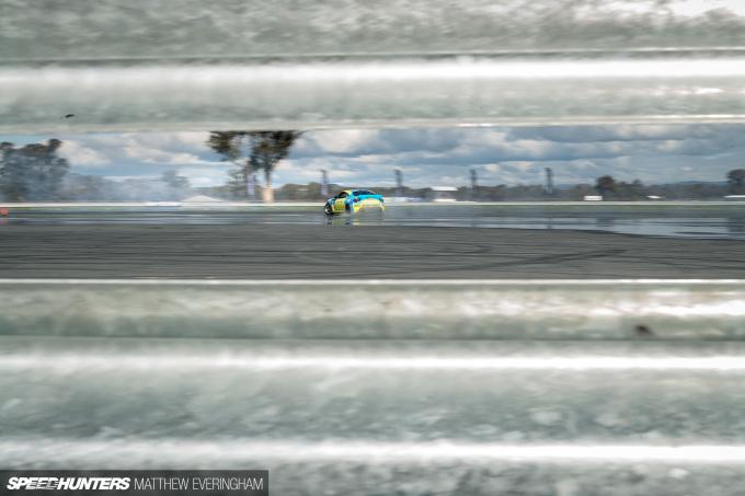 DriftCadet_Everingham_Speedhunters_ (93)