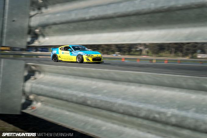 DriftCadet_Everingham_Speedhunters_ (95)