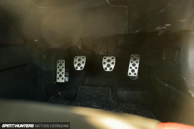 DriftCadet_Everingham_Speedhunters_ (108)