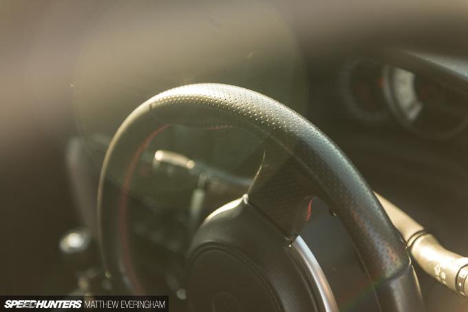 DriftCadet_Everingham_Speedhunters_ (109)