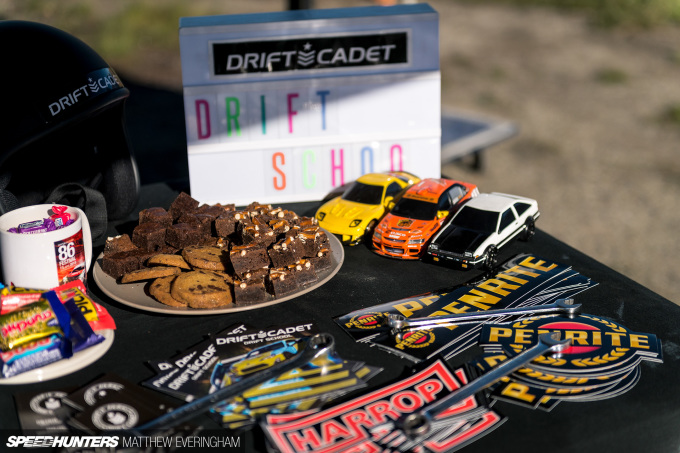 DriftCadet_Everingham_Speedhunters_ (110)