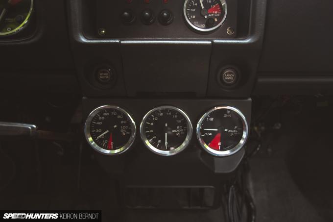 Keiron Berndt - Speedhunters - Keegans Datsun 510-2845