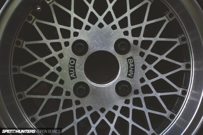 Keiron Berndt - Speedhunters - Keegans Datsun 510-2897