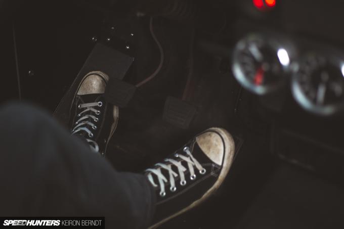 Keiron Berndt - Speedhunters - Keegans Datsun 510-2923