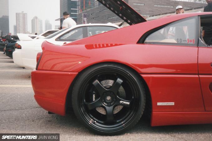 Speedhunters_IATS_Javin_Wong_Illmotion_22