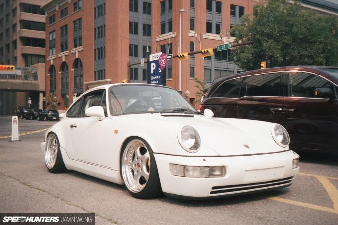 Speedhunters_IATS_Javin_Wong_Illmotion_23