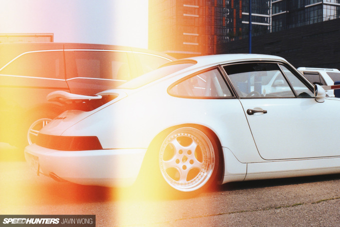 Speedhunters_IATS_Javin_Wong_Illmotion__24
