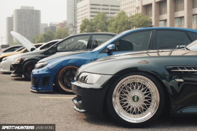 Speedhunters_IATS_Javin_Wong_Illmotion_15