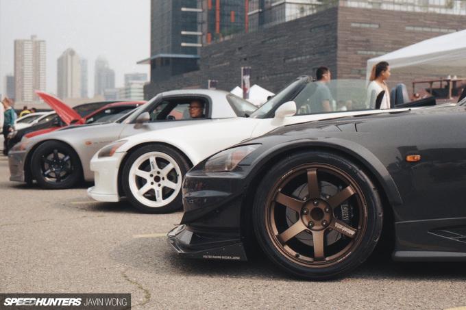 Speedhunters_IATS_Javin_Wong_Illmotion_5