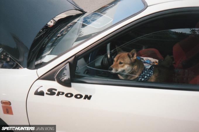 Speedhunters_IATS_Javin_Wong_Illmotion_6