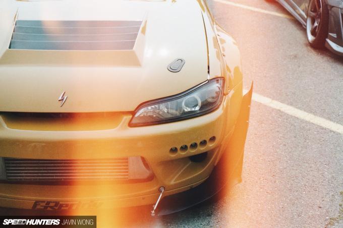 Speedhunters_IATS_Javin_Wong_4