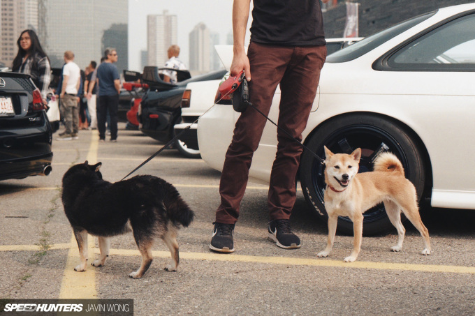 Speedhunters_IATS_Javin_Wong_8