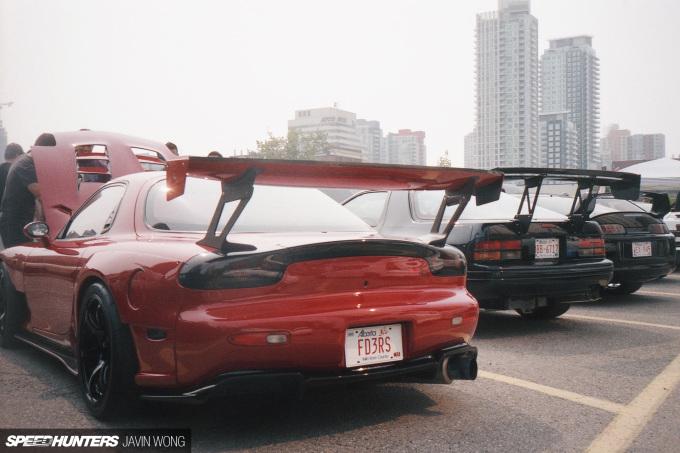 Speedhunters_IATS_Javin_Wong_13