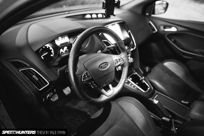 2018-SH-BMSPEC Ford RS-Trevor-Ryan_003