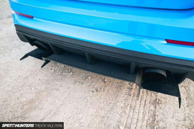 2018-SH-BMSPEC Ford RS-Trevor-Ryan_007