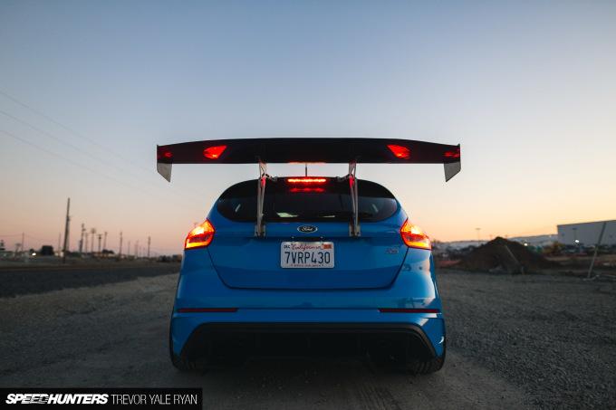 2018-SH-BMSPEC Ford RS-Trevor-Ryan_010
