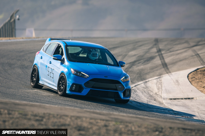 2018-SH-BMSPEC-Ford-RS-Trevor-Ryan_100