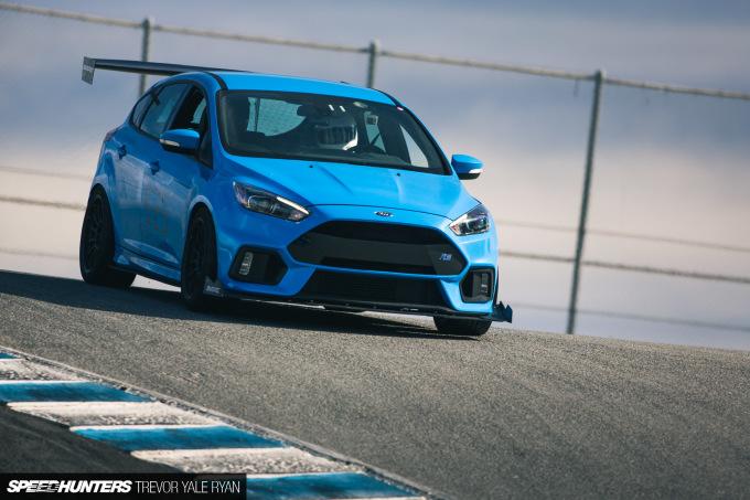 2018-SH-BMSPEC-Ford-RS-Trevor-Ryan_104