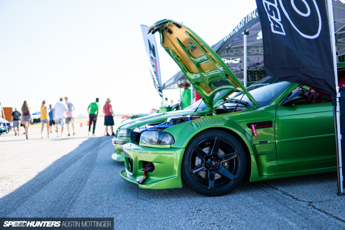 Speedhunters_IATS_South_Florida_Drift_AMT00125