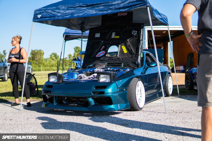 Speedhunters_IATS_South_Florida_Drift_AMT00140