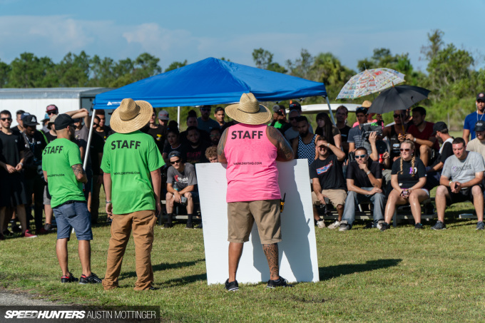 Speedhunters_IATS_South_Florida_Drift_AMT00178