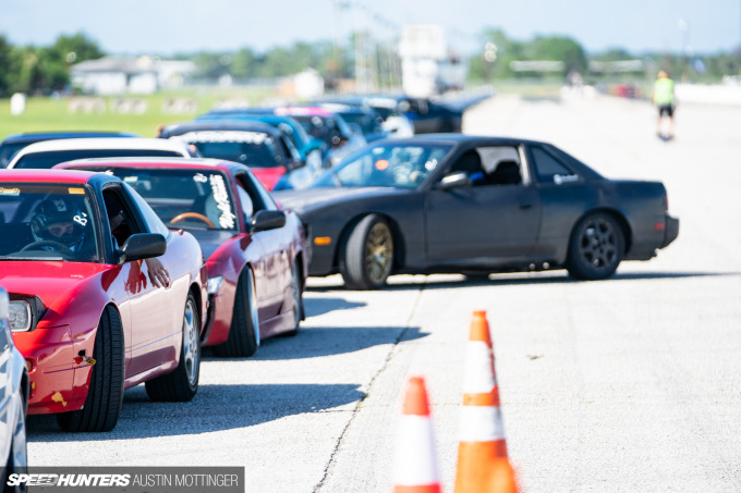 Speedhunters_IATS_South_Florida_Drift_AMT00216