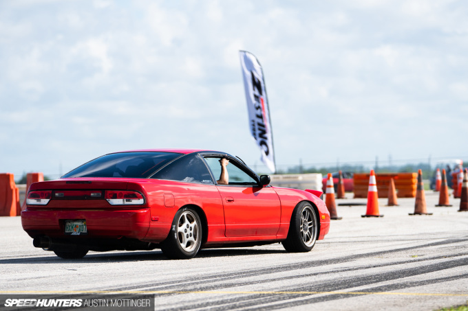 Speedhunters_IATS_South_Florida_Drift_AMT00296