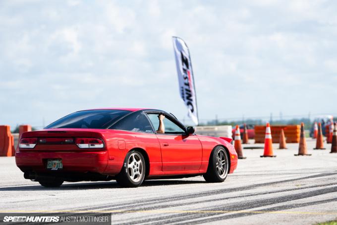 Speedhunters_IATS_South_Florida_Drift_AMT00296