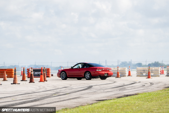Speedhunters_IATS_South_Florida_Drift_AMT00300