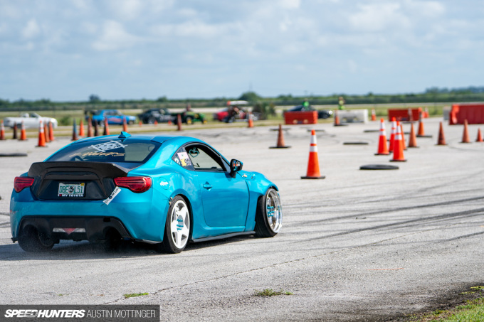 Speedhunters_IATS_South_Florida_Drift_AMT00343