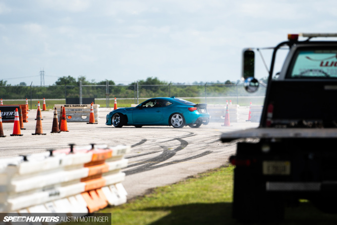 Speedhunters_IATS_South_Florida_Drift_AMT00351