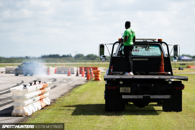Speedhunters_IATS_South_Florida_Drift_AMT00454