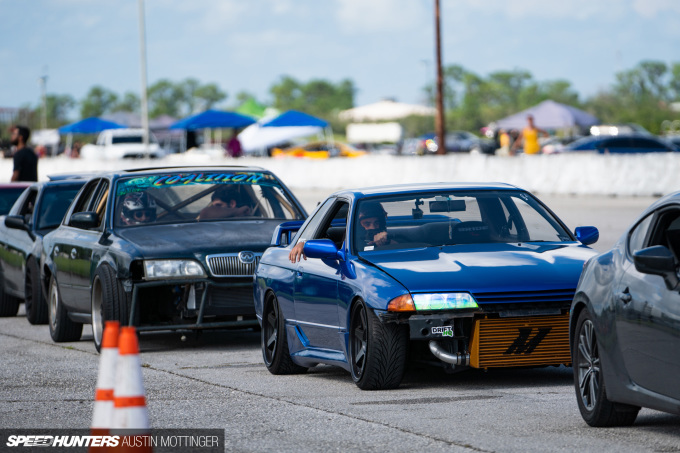 Speedhunters_IATS_South_Florida_Drift_AMT00467
