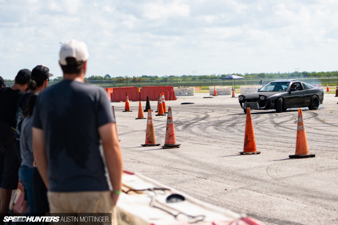 Speedhunters_IATS_South_Florida_Drift_AMT00566