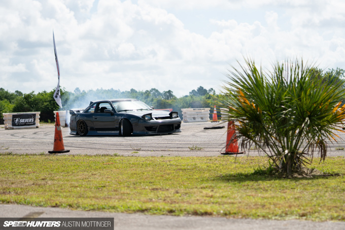 Speedhunters_IATS_South_Florida_Drift_AMT00653