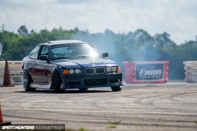 Speedhunters_IATS_South_Florida_Drift_AMT00659