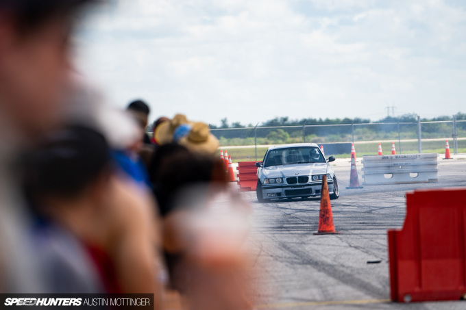 Speedhunters_IATS_South_Florida_Drift_AMT00753