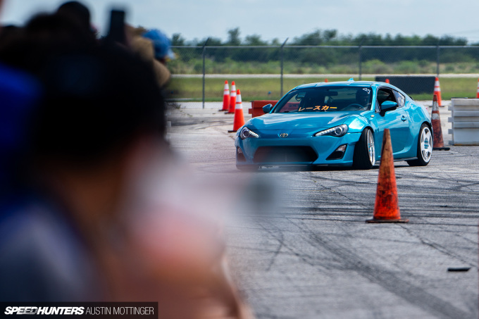 Speedhunters_IATS_South_Florida_Drift_AMT00772