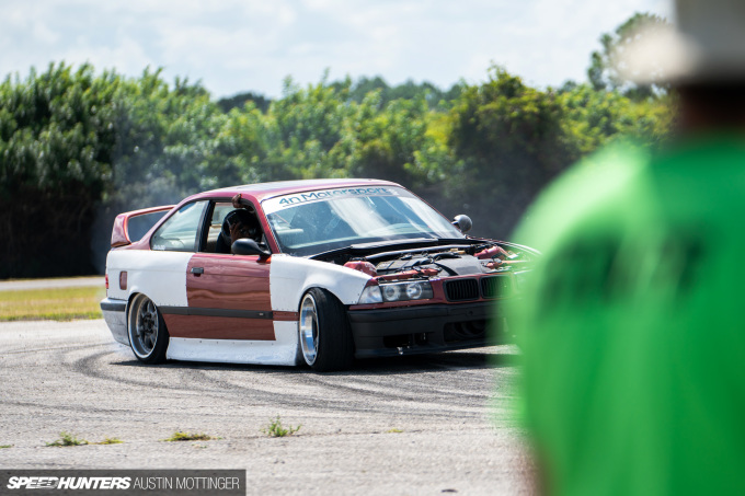 Speedhunters_IATS_South_Florida_Drift_AMT00838