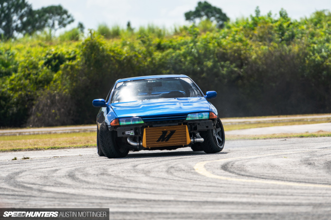 Speedhunters_IATS_South_Florida_Drift_AMT00858