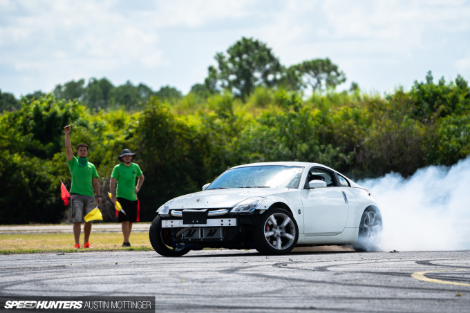 Speedhunters_IATS_South_Florida_Drift_AMT00901