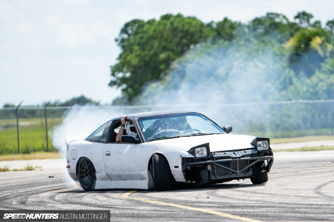 Speedhunters_IATS_South_Florida_Drift_AMT01016
